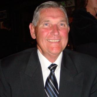 Durham NC Fence Company Dad